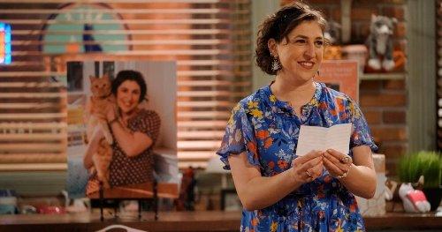 'Call Me Kat' Season 2 Is Coming, But With Major Change