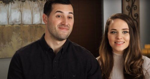 'Counting On' Couple Reportedly 'Horrified and Disgusted' Over Josh Duggar's Alleged Crimes
