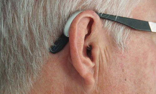 Yeni Araştırma, Kulak Çınlamasından Muzdarip Milyonlarca Kişiye Yardım Edebilir - Popular Science