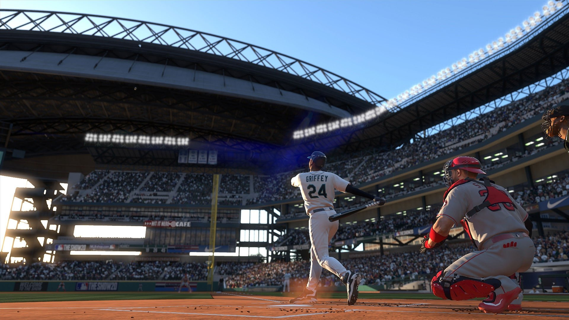 How MLB The Show became the most realistic baseball simulator