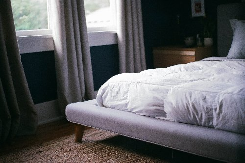 Best mattress for your body and budget: Five things to consider
