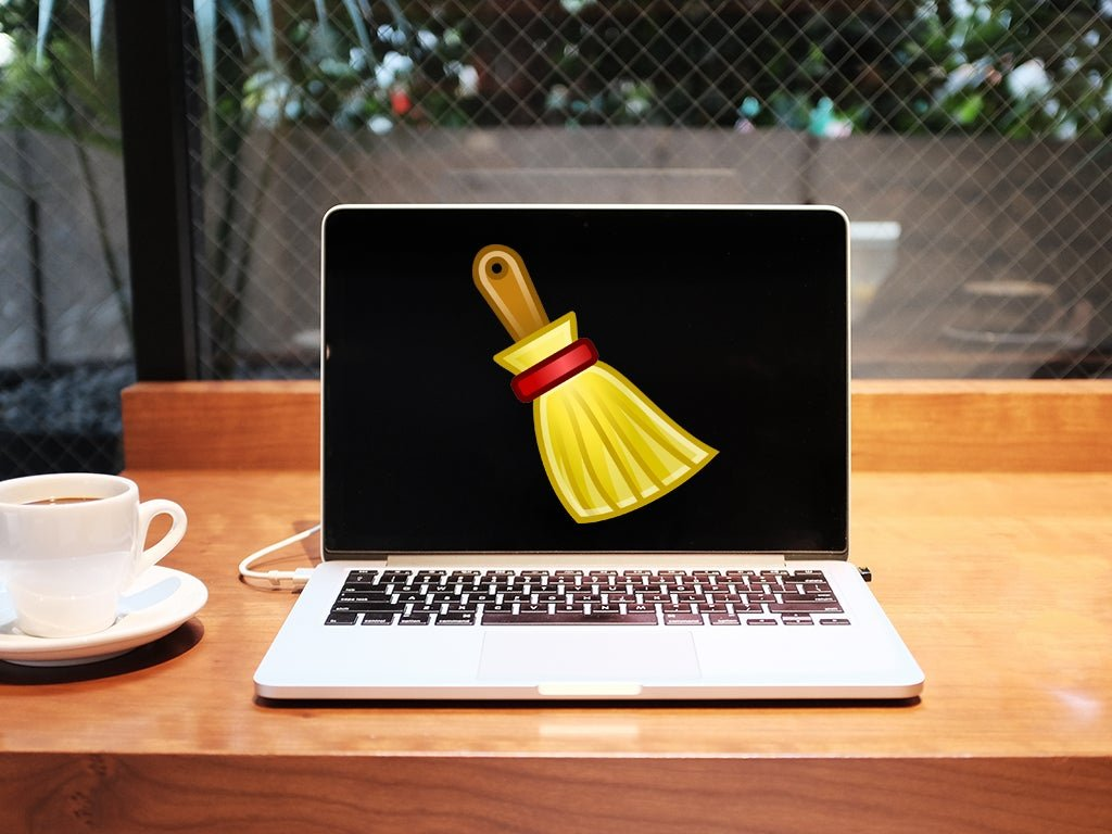 The complete guide to spring cleaning your computer
