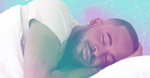 Take the best naps, with science