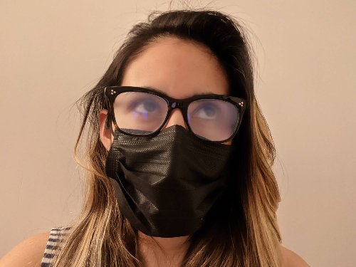 The best ways to stop a mask from fogging up your glasses, ranked