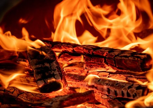 Everything you need to know to start a fire