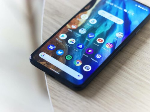Android users should take advantage of these new features immediately