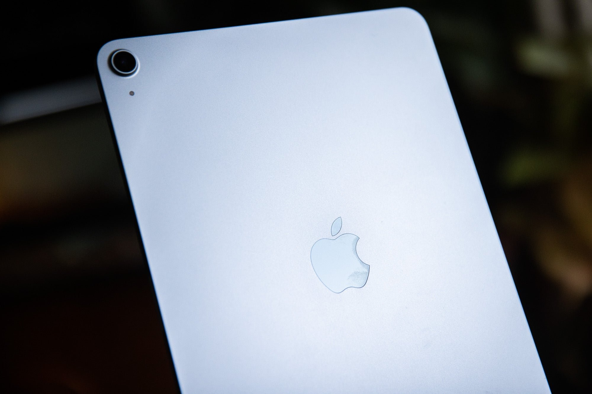 Go update your Apple gadgets right now to avoid this new security vulnerability