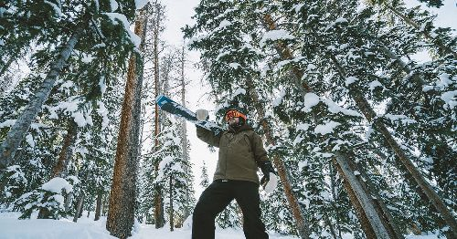 Best snow pants to keep you cozy (and active) all winter long