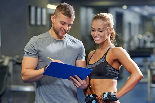 7 online fitness classes and subscriptions that'll help you reach your fitness goals   Popular Science