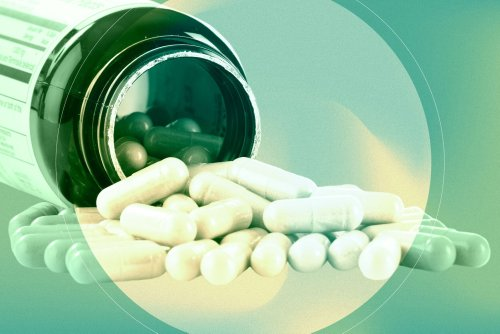Probiotics are more hype than science