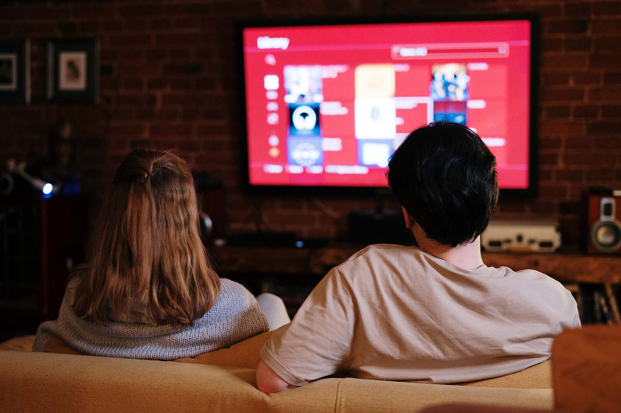 Amazon Prime Day sales: The Best Prime Day 2021 deals for home entertainment systems