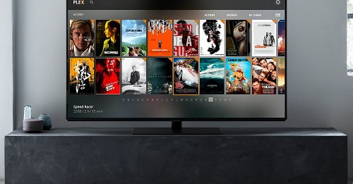 So you bought a smart TV. Now you need these apps.