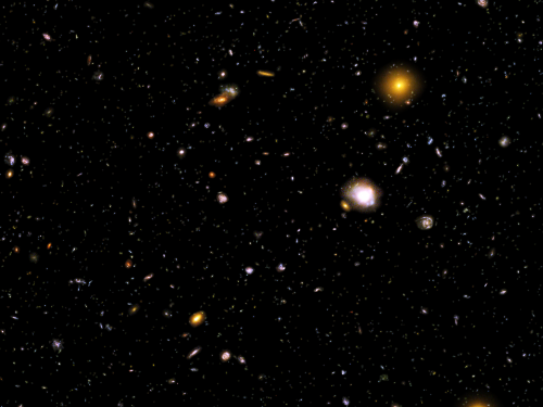 The universe is 13.8 billion years old—here's how we know