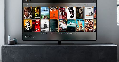 7 Smart TV apps every viewer should check out