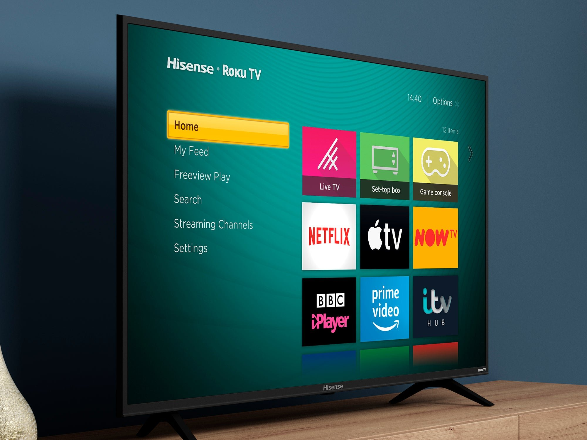 7 tips and tricks to master your Roku