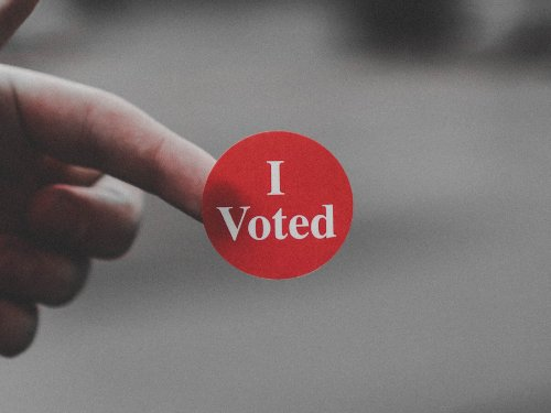 How to prepare for in-person voting during the COVID-19 pandemic