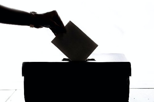 The story behind the most fraudulent election in history