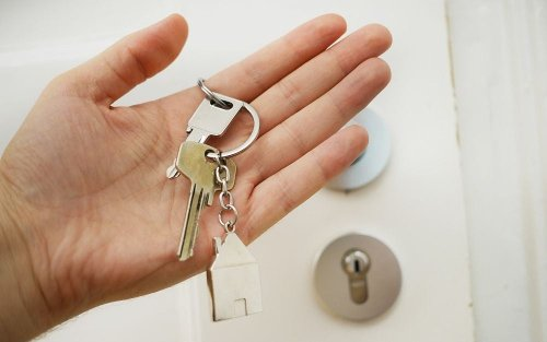 Best smart lock: The key to a secure home or office