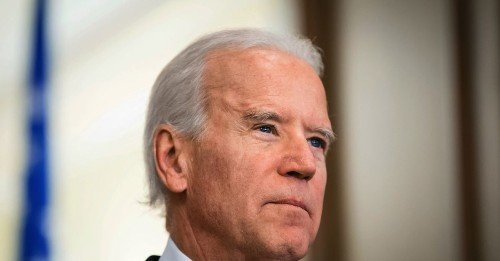 What you need to know about Biden's 5-point COVID-19 relief plan