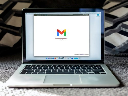One quick trick to speed up your Gmail, plus more of our favorite Google hacks
