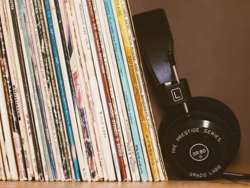 Tools for finding new music you'll love on Spotify