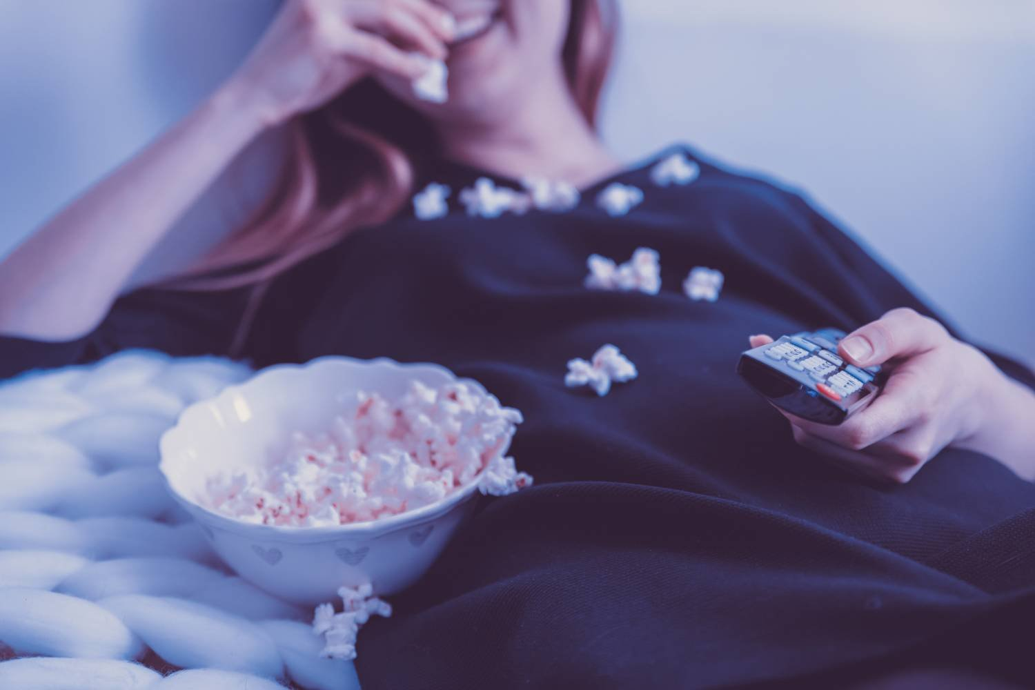 The best ways to legally stream movies and TV for free