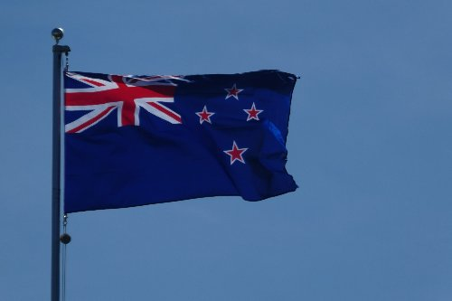 What we can learn from New Zealand's successful fight against COVID-19