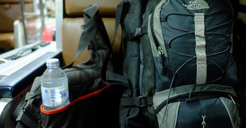 10 weird, but essential, additions to any survival kit