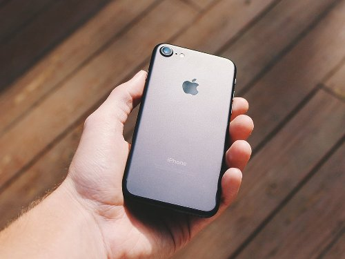 Hidden tricks you didn't know your iPhone could do