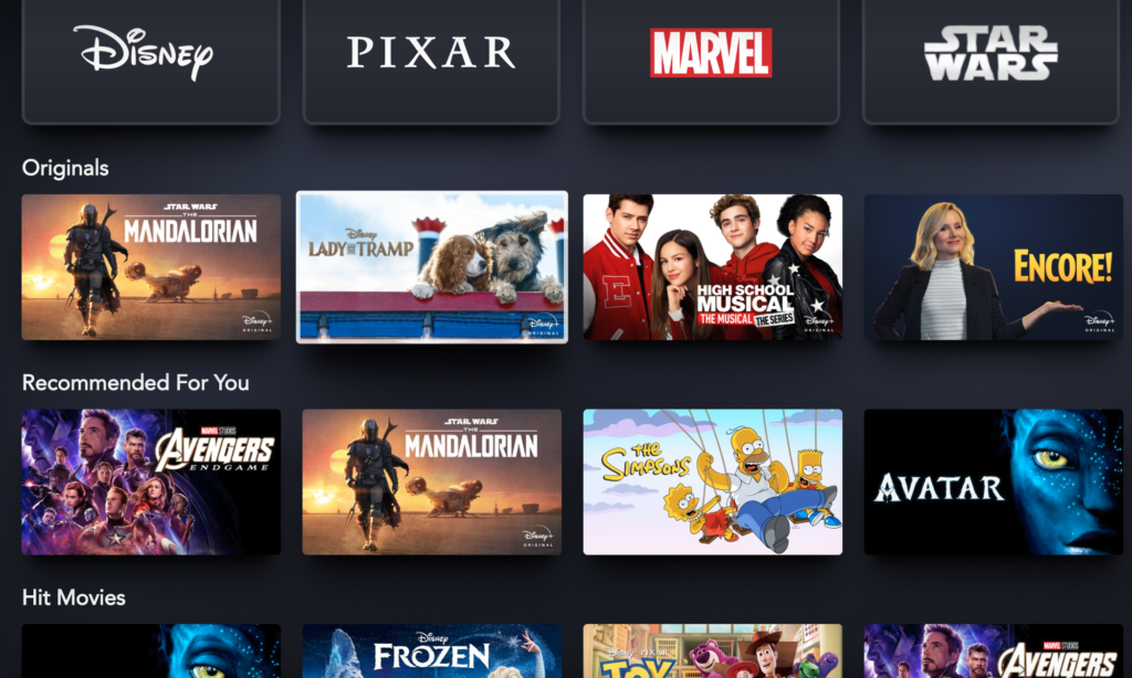 It's time to unsubscribe from some streaming services