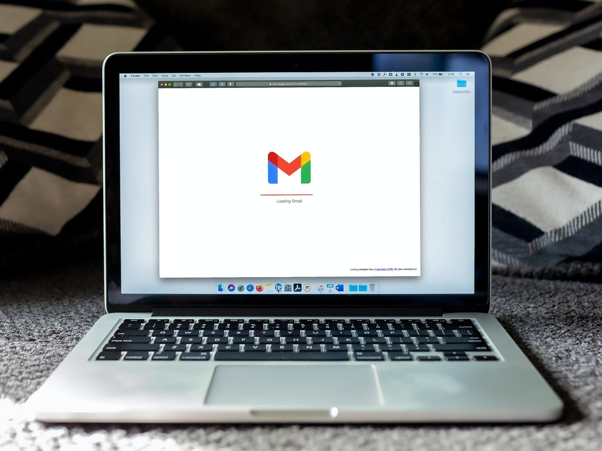4 tips to bring your Gmail inbox to zero