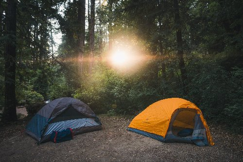 Best Camping Tent For Your Great Outdoor Adventure | Popular Science