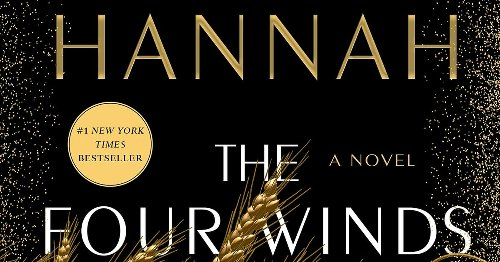 15 Historical-Fiction Books as Compelling as Kristin Hannah's The Four Winds