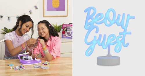 75 of the Best Tween Gifts That Will Prove You Actually Know What's Cool