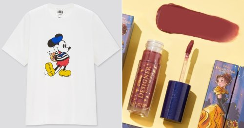 The Ultimate Gift Guide For Adults Who Love Disney — All $75 or Less!