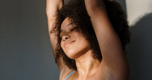 Want to Ditch the Alarm? Here Are 5 Tips For Waking Up Naturally