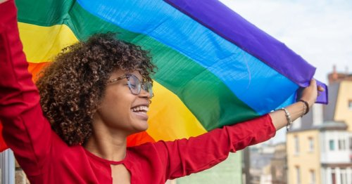 10 LGBTQ+ Organizations You Can Donate to Right Now