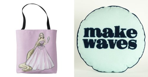 Make Their Day as Magical as You Can With These 53 Disney Princess Gifts
