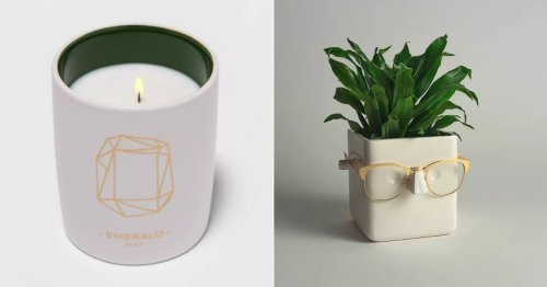 32 Gifts From Target That'll Make You the Gift-Giving Champion of the Family
