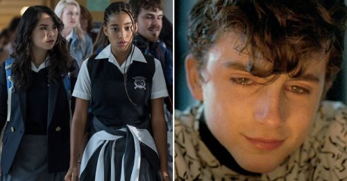 16 Tragic Teen Movies That Will Destroy Your Tear Ducts