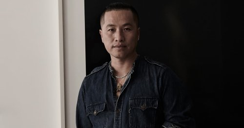 Phillip Lim Tells Us How to Shift Our Mindset So the Fashion World Can Be an Inclusive Place