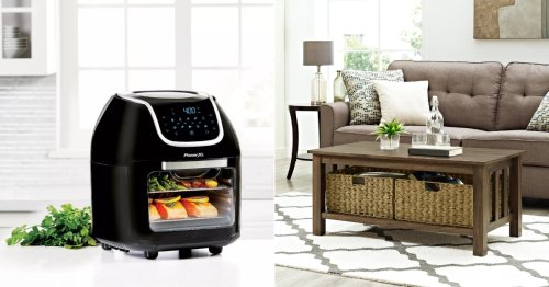 30 Bed Bath & Beyond Memorial Day Steals and Deals You Don't Want to Miss