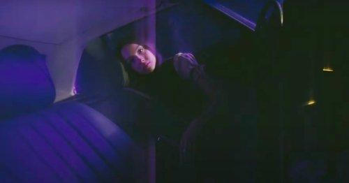 "Olivia Rodrigo's Stunning ""Drivers License"" Music Video Will Take You on a Journey"