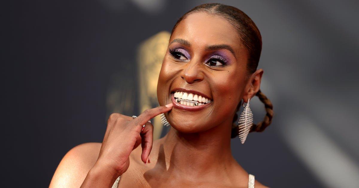73rd Primetime Emmy Awards