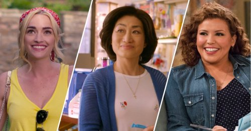 Which Lovable TV Mom You Are, According to Your Zodiac Sign