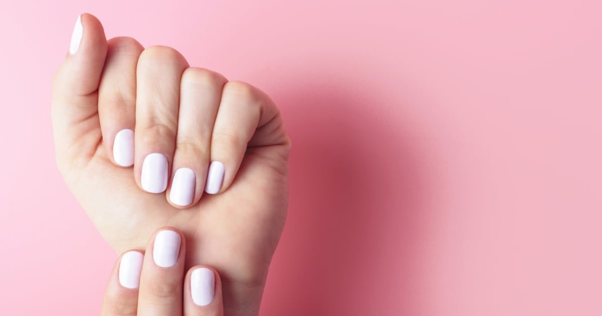 Polygel Nails Are the Long-Lasting Manicure Option That Might Even Make You Give Up Gel