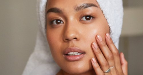 The Holy Grail Skin-Care Tips You Need to Know, According to Dermatologists