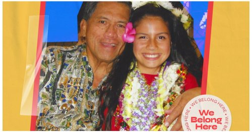 """When People Say """"Support APIA,"""" Do They Really Mean Pacific Islanders, Too?"""