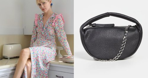 22 Things We Can't Stop Dreaming About From Shopbop's Big Weekend Sale