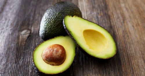 12 Magnesium-Rich Foods That Can Help You Get Better Sleep